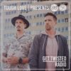 TOUGH LOVE – Get Twisted Radio