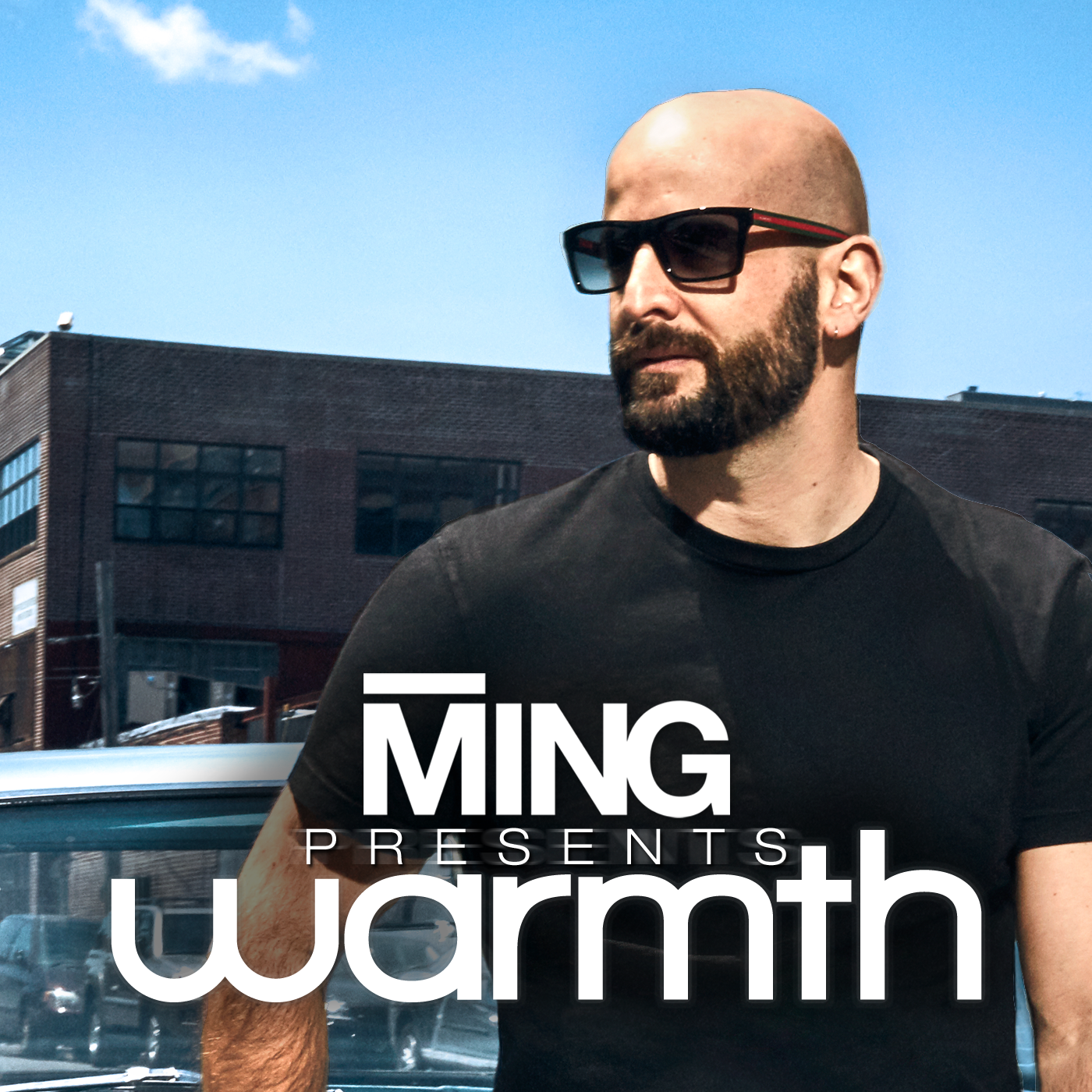 Ming – Warmth