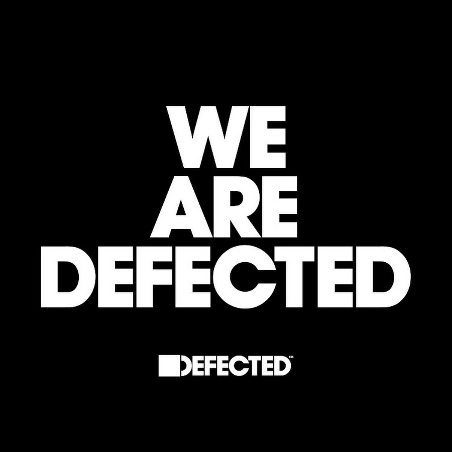 Defected – In the House