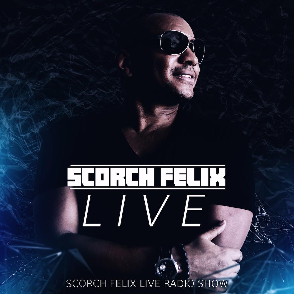 Scorch Felix