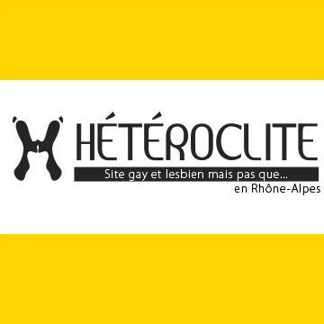 Heteroclite