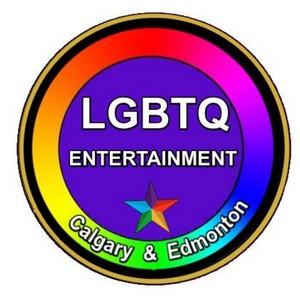 LGBTQ+ Calgary