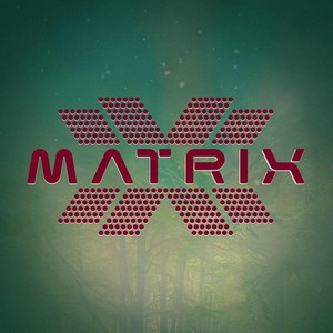 Matrix Events Madrid