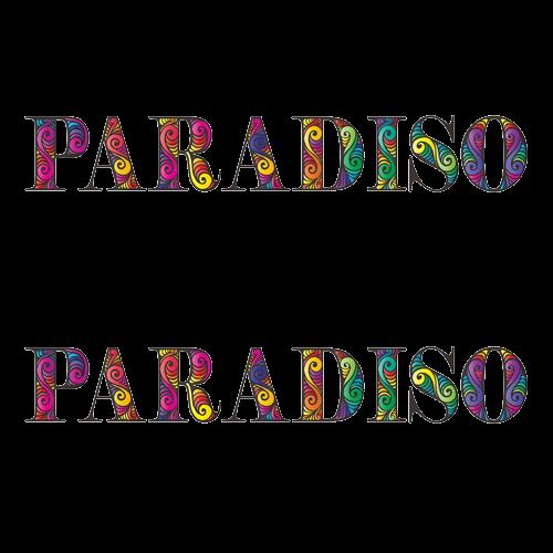 Paradiso Dublin Club