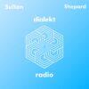 Sultan & Shepard – Present Dialekt Radio